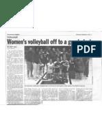 Helmsman Article