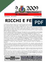 Fanzine Cremo Pro Patria 0809