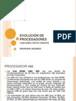 evoluciondelosprocesadores-110218132406-phpapp01