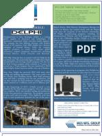 MGS Newsletter - JUNE 2011-Final