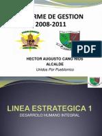 2008-2011 CONTRALORIA