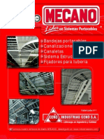 Plegable_MecanoMarzo2009