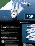 catalogo de motores marinos