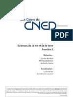 AL7SN12TEPA0009 Sommaire Du Cours