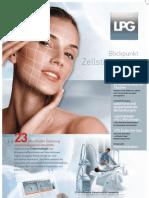 LPG Medical Journal