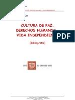 bibliografia_cultura_paz