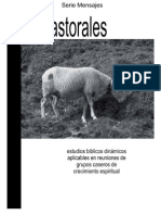 Serie-Pastorales