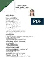 Curriculum Vita15