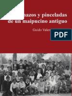 Brochazos+y+Pinceladas+de+Un+Maipuicino+Antiguo