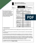 BS2009-18 _plan de Mantenimiento 1.2 2010