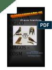 Clube Ornitológico de Salvaterra de Magos - A sua História