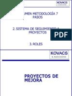 A6-Mmej-Pres-Resumen 7 Pasos v 2