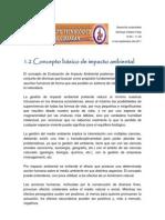 Instituto Tecnologico de Culiacan Desarrollo