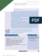 01.02-evaluacion primaria
