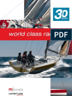 World E-brochure Soto 30