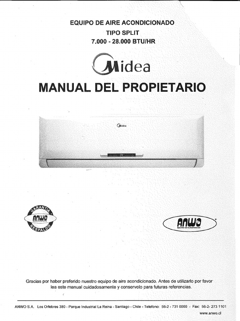 Midea Wiring Diagram Explained Diagrams Air Conditioner Mini Split Example Electrical U2022 A Potentiometer For Motor