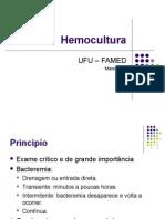 Prática+14+-+Hemocultura