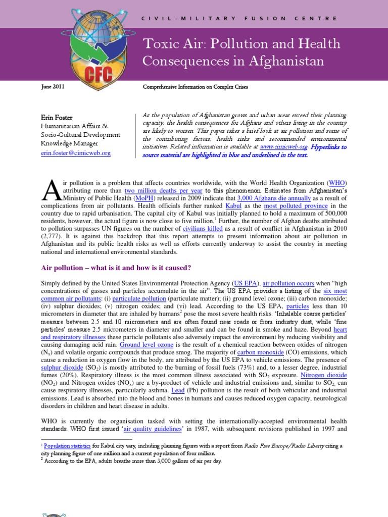 independent essay structure gmat argument