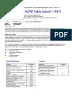 PS7-09-10-SARC-pub-10-11-updated-3.25