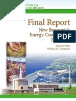 FinalReport2010-2011