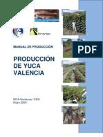 EDA_Manual_Produccion_Yuca_06_09