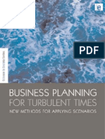 1844075672 Business Planning