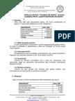 prestação2010-2011