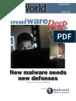 webroot_malware_v1