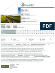 North Berwick Golf Course Review and Course Guide