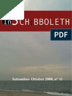 Inschibboleth.org