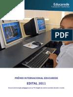 Bases en Portugues