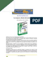 DEMO Microsoft Excel 2007 a FONDO