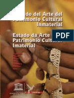 PCI_Libro