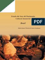 PCI_Brasil