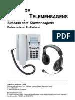 Curso de Telemensagens - Capitulos 1 e 2