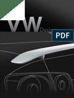 VW Jetta Gear (GLI & SportWagen)