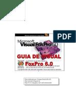 Guia de Visual FoxPro