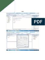 6. Estructura de páginas WEB