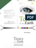 Tears of the Earth