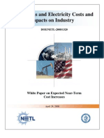 Nat Gas Power Ind Whitepaper