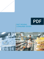 FMCG Sectoral
