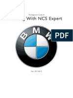 Guide to BMW Coding (2011.04.23)
