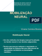 Ppt Mob Neural[1]