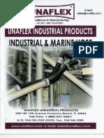 UIP_catalog707