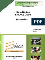 Presentación ENLACE VC