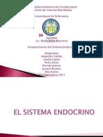 Envejecimiento Del Sistema Endocrino Perla.pptx[1][1]