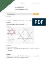 2011 Volume 3 CADERNODOALUNO a EnsinoFundamentalII 8aserie Gabarito (1)