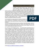 HISTORIA DE HUÁNUCO