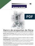 FISICA (2)
