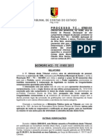 Proc_07851_01__0785101__pmsume__contratacao_por_excepcional_interesse_publico_.doc.pdf